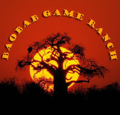 Baobab Game Ranch Circular